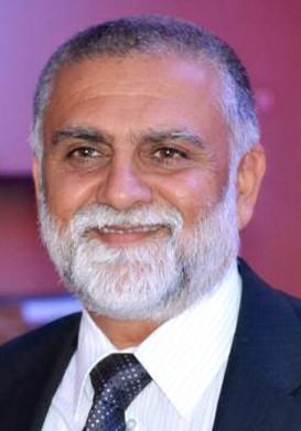 Inder Nain