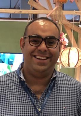 Raghav Rai